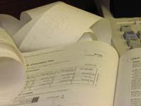 Accounting Essay