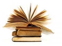 Research Paper Activities