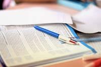 Biology Term Paper