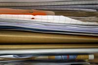 Free Research Papers
