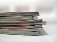 Write Term Paper Topic