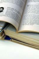 Term Paper Outline Format